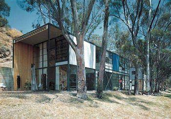 Eames.casapropia.1.jpg