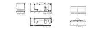 Le Corbusier.Casa de Brasil.planos8.jpg