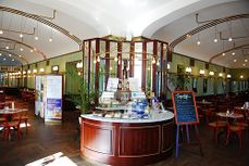 Loos.Cafe museum.3.jpg