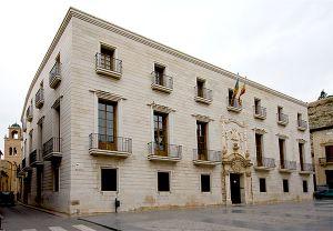 Palacio Conde de Pino Hermoso.jpg