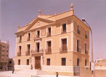 Palacio de los Condes de Villapaterna.JPG