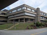Centro IBM, East Fishkill, NY (1962-1966)