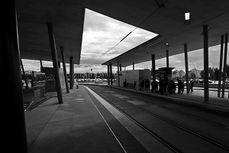 Zaha Hadid.Terminal intermodal.4.jpg