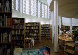 AlvarAalto.BibliotecaSeinajoki.7.jpg