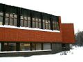 Alvar Aalto.Biblioteca de la Universidad Técnica de Otaniemi.5.jpg