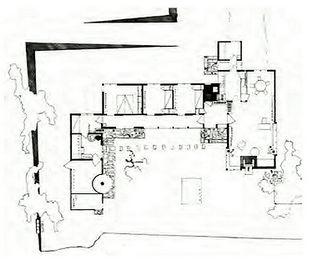 Bryggman.VillaWaren.Planos1.jpg