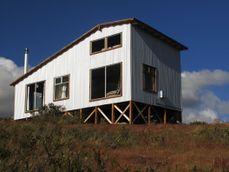 Casa Habitación con Subsidio Rural 2.jpg