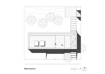 Casa en Bento Golçalves.Studio Paralelo.P -4.jpg