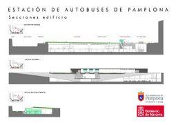 Estaciona autobuses Pamplona.plano3.jpg