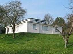 Haus am Horn, Weimar (Südwestansicht).jpg