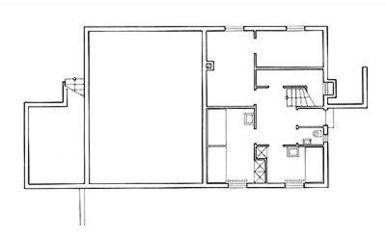 Hilberseimer.Viv18Weissenhof.planos2.jpg