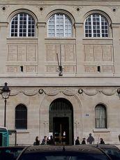 Labrouste.BibliotecaSGenoveva.2.jpg