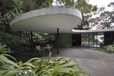 Niemeyer.CasaCanoas.2.jpg