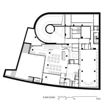 Rafael Moneo.Biblioteca de Deusto.planos1.jpg