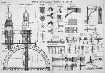 Tour Eiffel Partie supérieure.JPG