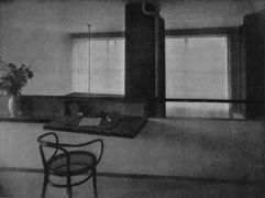 Weissenhof Corbusier Jeanneret 10.jpg