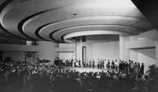 Wright.Teatro Kalita Humphreys.3.jpg
