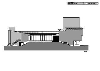 AAlto.Ayuntamiento de Säynätsalo.6.jpg