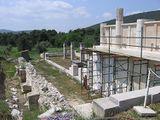 Abatob de Epidauros.jpg