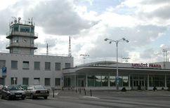 AdolfBens.AeropuertoRuzyne.2.jpg