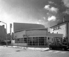 Banco Pinto & Sotto Mayor]], Oliveira de Azeméis (1971-1974)