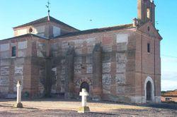 Ermita del Cristo.Alcazaren.jpg