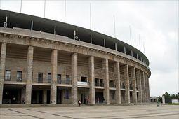 Estadio olímpico Berlín.3.jpg