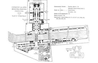 ExpoParis1925.situación.jpg