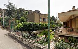 Francescovenezia.CasaL.1.jpg