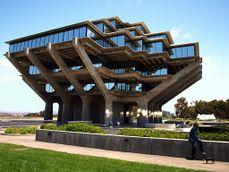Geisel-Library.jpg