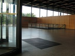Neue Nationalgalerie.6.jpg