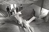 Pabellón francés en la Bienal de Venecia (1970)