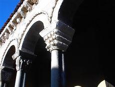 San Lorenzo. Segovia.1.jpg