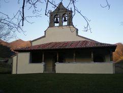 San Vicente Serrapio.JPG