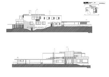 Alvar Aalto.villa mairea.planos1.jpg