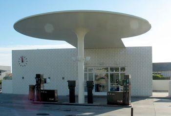 Arnje Jacobsen benzintank 2005-02.jpg