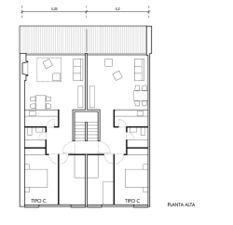 BonetCastellana.ApartamentosMadrid.Planos6.jpg