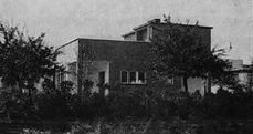 BrunoTaut.Casa19Weissenhof.3.jpg