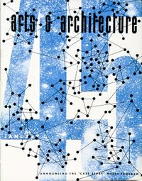 CSH Arts & Architecture Magazine.jpg