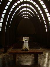 Catedral de Chillán.4.JPG