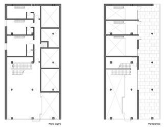 Le Corbusier.casa Baizeau.Planos3.jpg