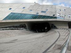 Phaeno Science Center.2.jpg