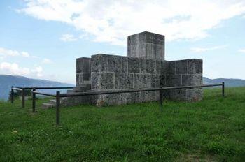 Terragni.MonumentoRobertoSarfatti.1.jpg