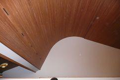 Alvar Aalto.Maison Carre.6.jpg