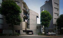 Azuma-takamitsu.IglesiaHashimoto.2.jpg