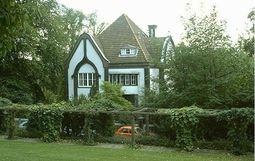Casa Behrens.3.jpg