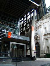 ClorindoTesta.BancoLondres.4.jpg