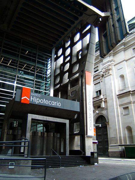 Archivo:ClorindoTesta.BancoLondres.4.jpg