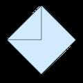Duplicacion del cuadrado.png