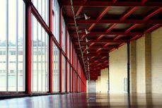 EscuelaMeyerWittwer.7.jpg